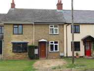Cottage for sale in Newtown, Henlow, SG16
