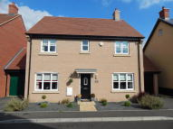 4 bed Detached house in Meadow Walk, Henlow, SG16