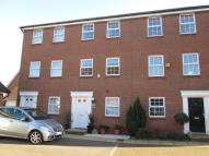 Town House for sale in Glossop Way, Curch End...