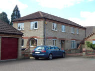 4 bed Detached house for sale in Hitchin Road, Arlesey...