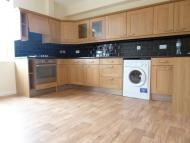 4 bedroom Flat in Walworth Road...