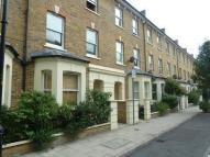 4 bed semi detached home to rent in Marcia Road, London SE1