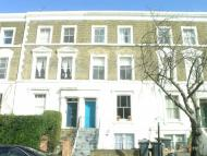 3 bedroom Flat in Fentiman Road, London SW8