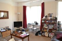 Flat in Ivanhoe Road, London SE5