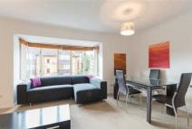 Linwood Close Flat to rent