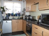 3 bed Flat in Hector Court...
