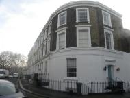 3 bedroom End of Terrace house in Hanover Gardens...