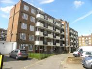 4 bed Flat in Vauxhall Street...