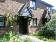 2 bedroom Mews to rent in Allendale Close...