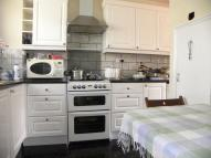 3 bed Flat to rent in Dartford Street...