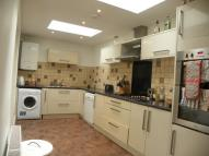 4 bed semi detached home to rent in Tradescant Road...