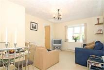 2 bed Flat to rent in St. Pauls Terrace...