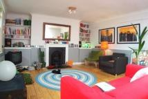 Camberwell Road Flat to rent