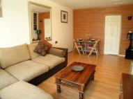 1 bedroom Flat in Brandon Estate...