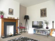 Flat to rent in Westwell Road...
