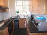 2 bedroom Flat in Hartington Road...