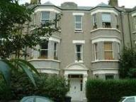Flat to rent in Aigburth Mansions...