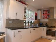 Flat to rent in Camberwell New Road...