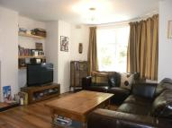 2 bedroom Flat to rent in Palace Road, London SW2