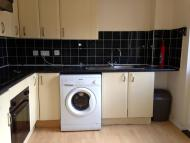 Town House in Oxley Close, London SE1