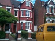 3 bed semi detached house to rent in Calais Street, London SE5