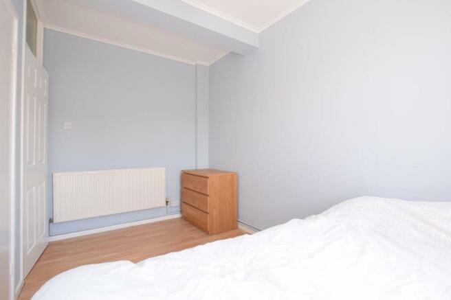 Bedroom Three alt