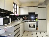 4 bed Terraced home to rent in Rope Street, London SE16