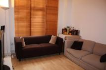 Flat to rent in Prescot Street, London E1
