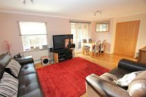 Flat to rent in Ensign Street, London E1