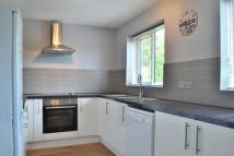 Saunders Ness Road Terraced house to rent