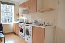 1 bedroom Flat in Turner Street, London E1