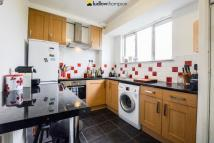 1 bed Flat in Mile End Road, London E1