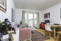 1 bed Flat in Morton Close, London E1