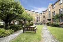 1 bed Flat in Durward Street, London E1