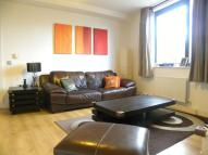 2 bed Flat to rent in Spencer Way, London E1