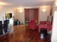 Flat to rent in White Lion Street, Angel...