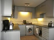 4 bed Flat to rent in Newlands Quay, London E1W