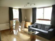 Flat to rent in Tamarind Yard, London E1W