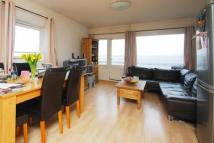 2 bed Flat to rent in Swedenborg Gardens...