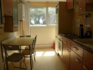 2 bedroom Flat in Redcastle Close...