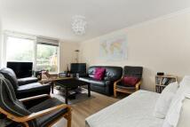 4 bed Terraced property in Elf Row, London E1W