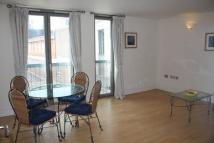 1 bedroom Flat to rent in Plumbers Row, London E1