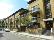 Flat to rent in Cartwright Street...