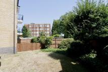 2 bedroom Flat in 6 Pepys Rd, Wimbledon...