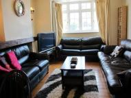 3 bed Terraced house to rent in Russell Road, London SW19