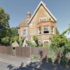 1 bed Flat for sale in Inwood Road, Hounslow TW3