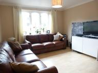 Flat to rent in Rothesay Avenue...