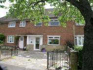 4 bed Terraced house in Linkway, London SW20