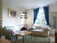 1 bedroom Flat in Kingston Road...