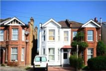 5 bedroom semi detached home for sale in Haydon Park Road...